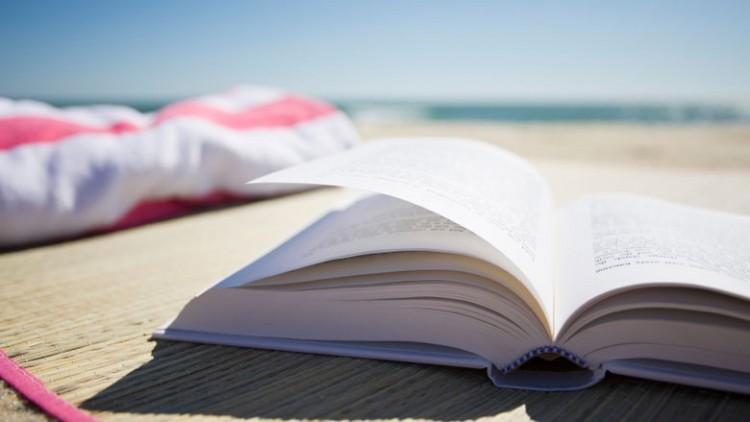 Summer-Reading-Photo-I